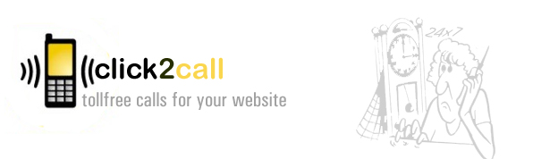 clicktocall,call back services bangalore,trichy,madurai,india