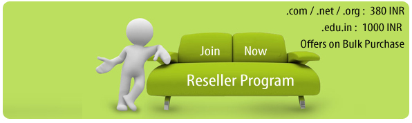 cheap domain reseller - low cost domain name registration - .com registration chennai - domain name registration bangalore reseller - reseller domain pricing - edu.in reseller india - edu.in bangalore